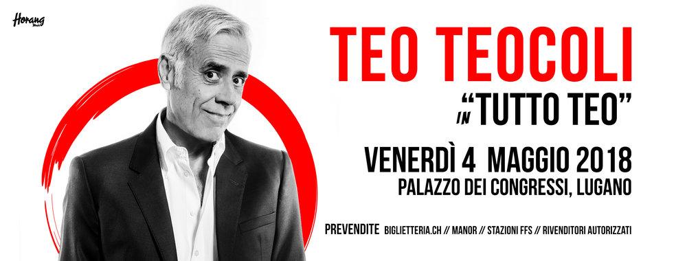 Grafica-Teo-Teocoli-LUGANO-FINAL.jpg