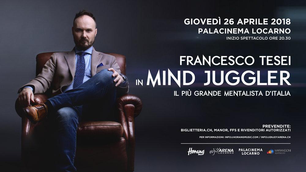 Il-mentalista---Francesco-Tesei-PalaCinema-4.jpg