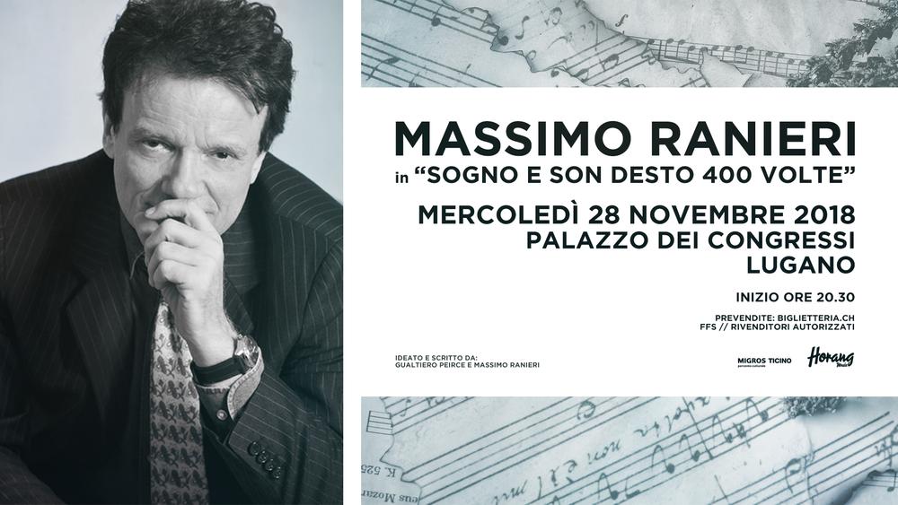 Massimo-Ranieri-Horang-Music-ver-17-aprile.png
