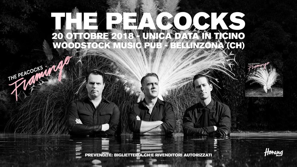 The-Peacocks-BELLINZONA-ver-2.png