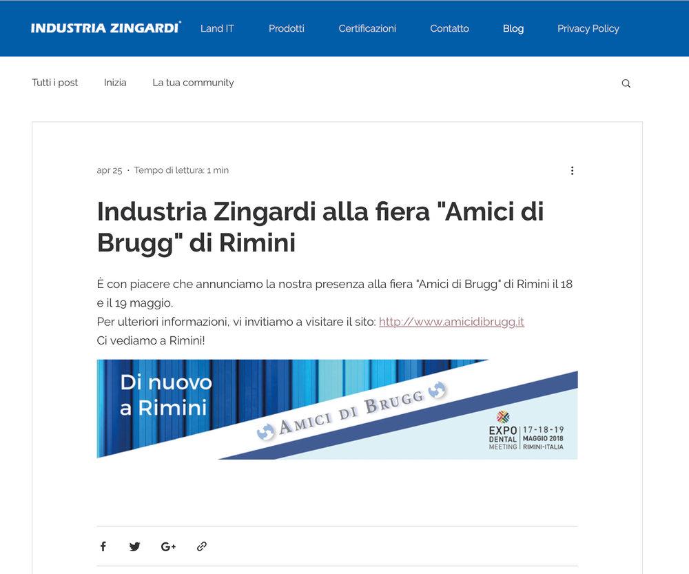 Blog-Zingardi.jpg