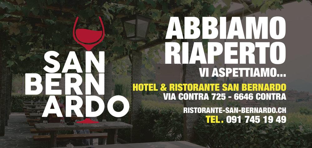 San-Bernardo---F12-Riapertura-2017.jpg