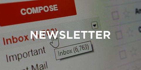 Newsletter-L.jpg