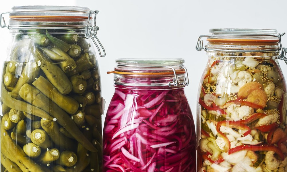 HH Stockwell Continental Pickles 001.jpg