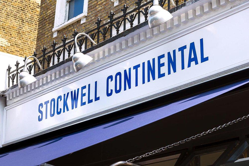 Stockwell Continental_DSC_0516.jpg