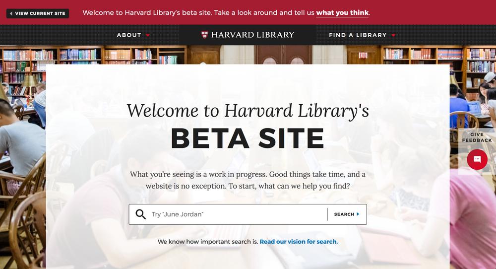 Homepage___Harvard_Library_🔊.png