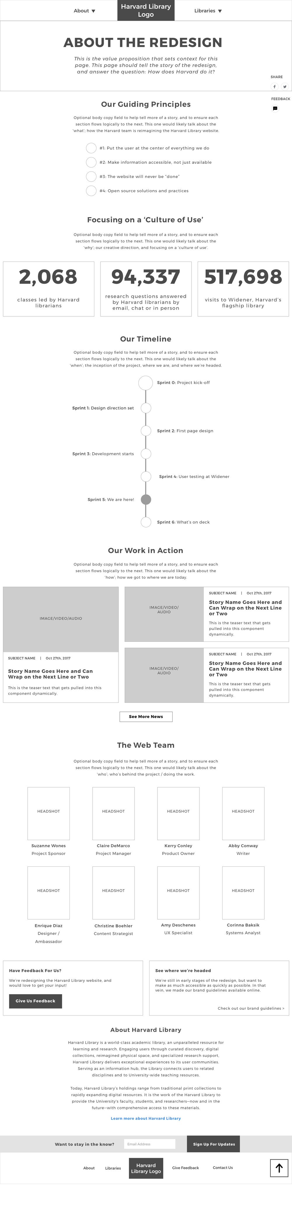 About Landing Page v3.jpg