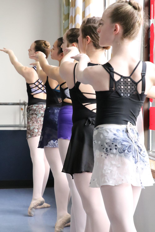 Ballet (4).jpg