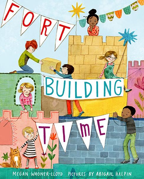 fortbuildingtime.jpg