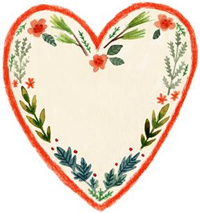 heart1216.jpg