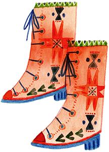 boots1216.jpg