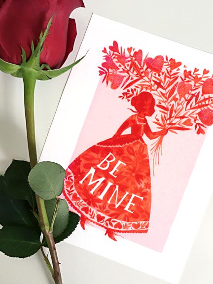valentine_blog.jpg