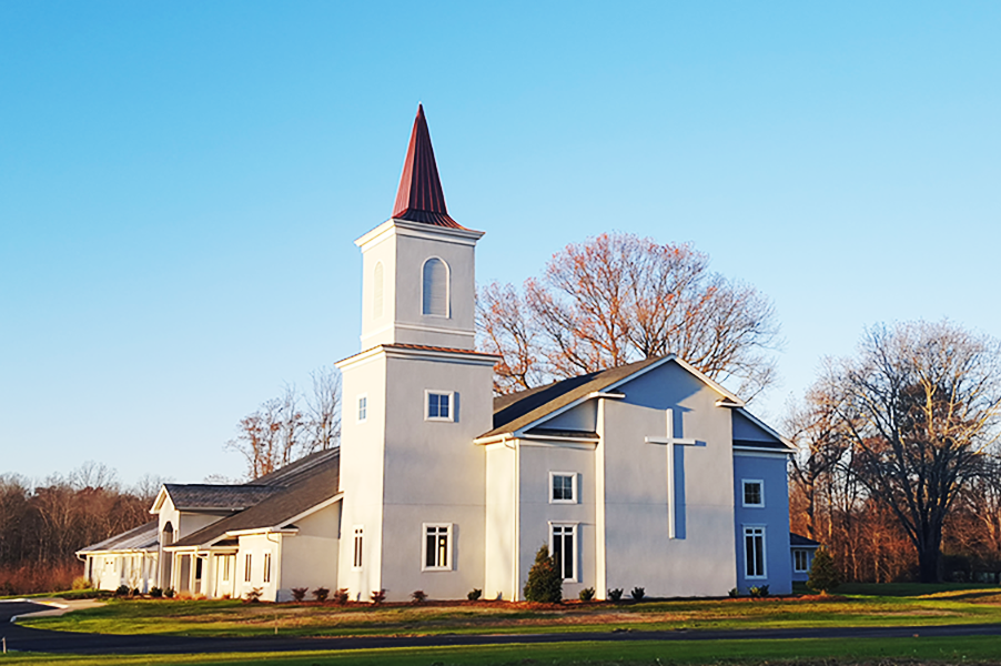 light-of-christ-evans-construction-company-virginia-church-builders.png