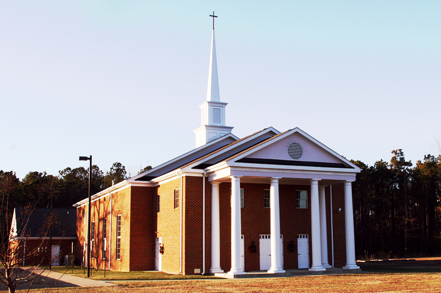saint-john-baptist-church-evans-construction-company-general-contractors-builders-virginia.png