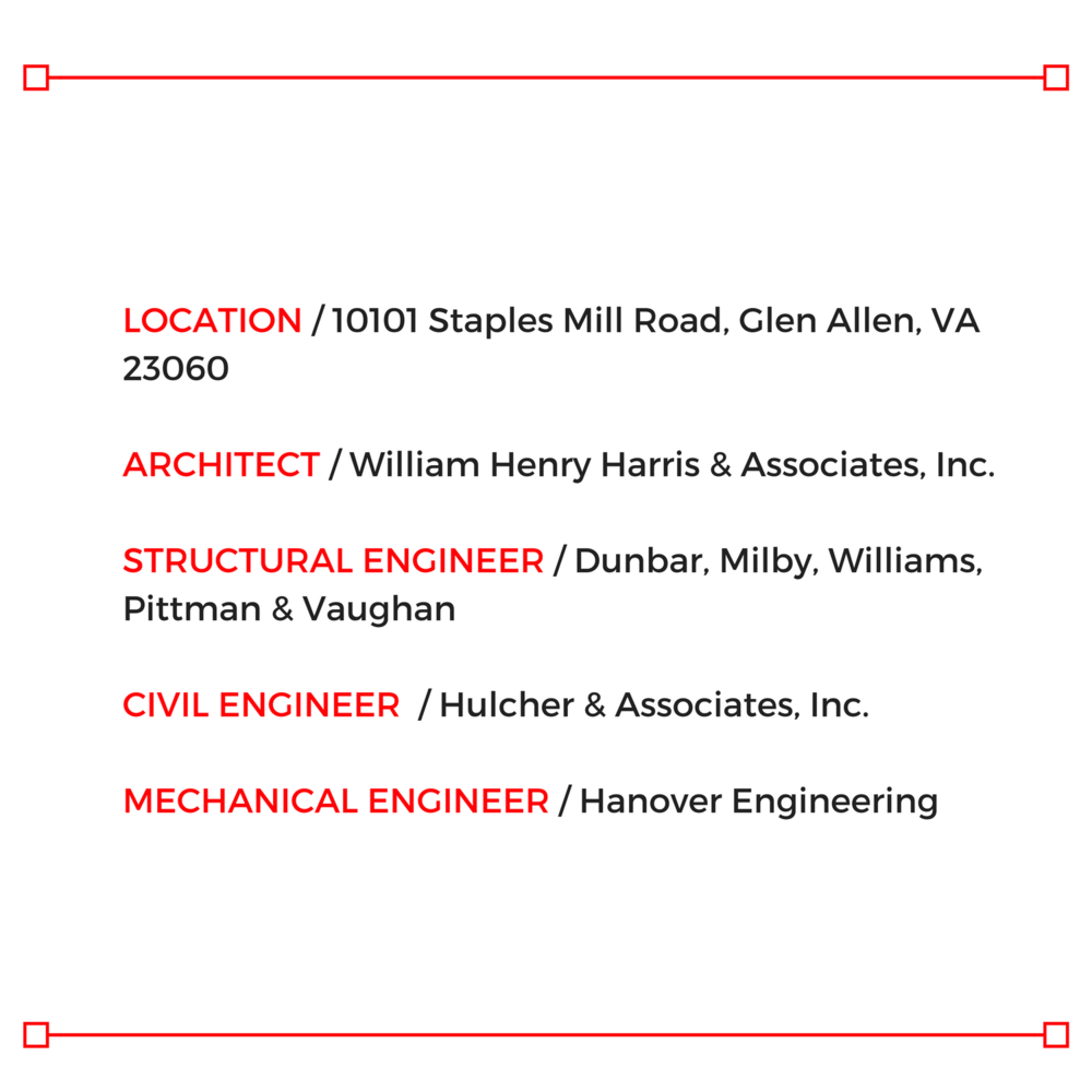 Evans-construction-staples-mill-road-baptist-church-general-contractors-virginia-best.png