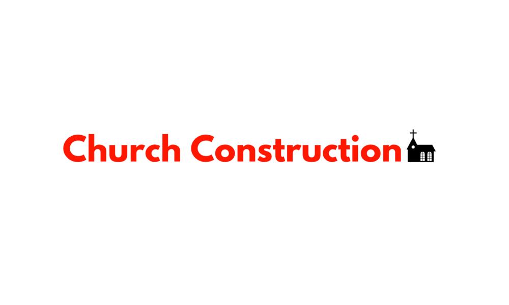 evans-construction-church-builders-general-contractors-virginia
