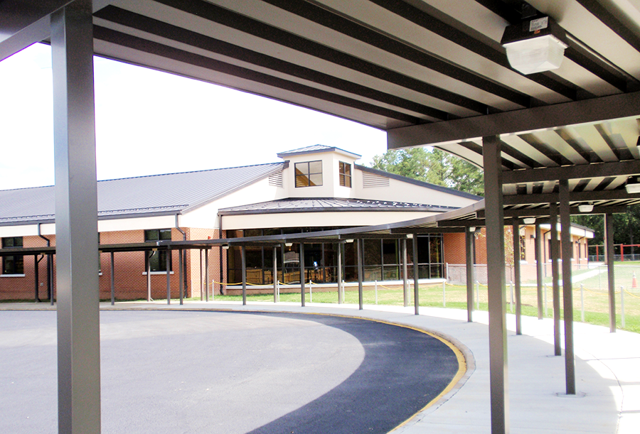 evans-construction-mehfoud-elementary-school-virginia-contractors-builder-4.png