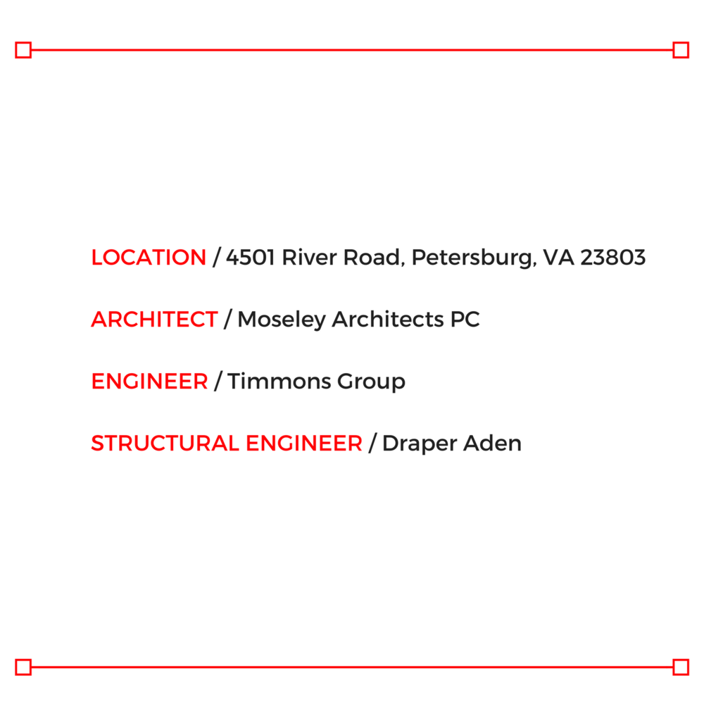evans-construction-company-ettrick-matoacca-library-virginia-builders-general-contractors.png