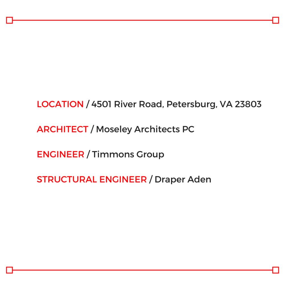 evans-construction-company-ettrick-matoacca-library-virginia-builders-general-contractors.png