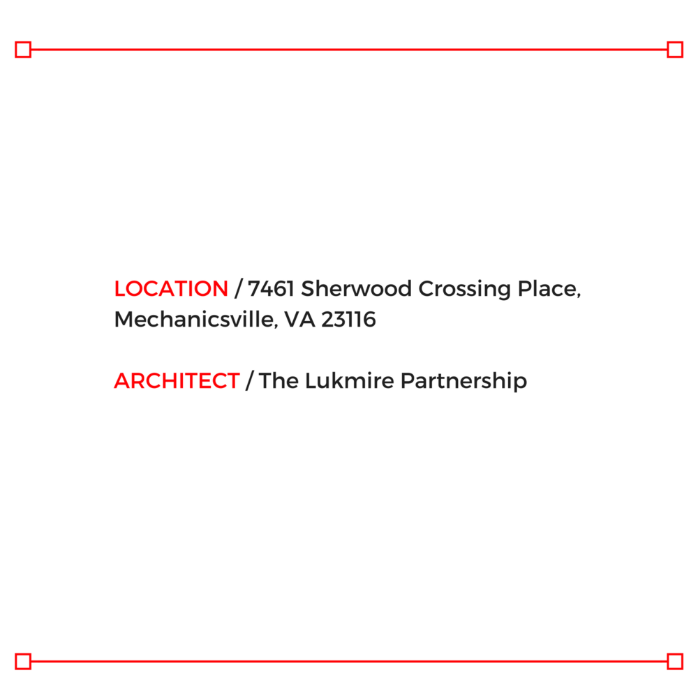 evans-construction-mechanicsville-branch-library-virginia-contractors.png