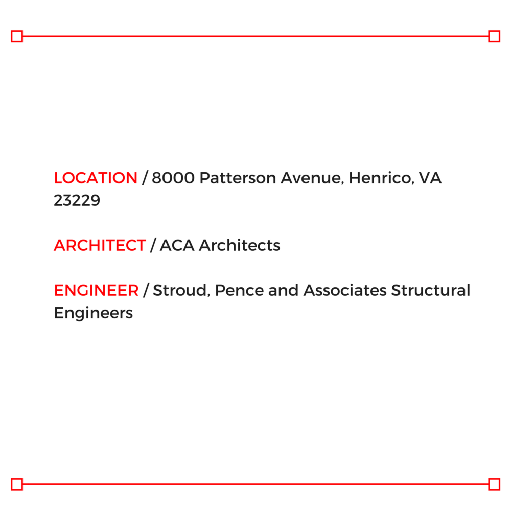 EVANS-construction-henrico-fire-station-8-virginia-general-contractors.png