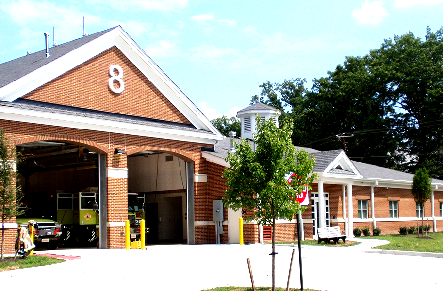 evans-construction-henrico-county-fire-station-8-virginia-general-contractors-builders.png