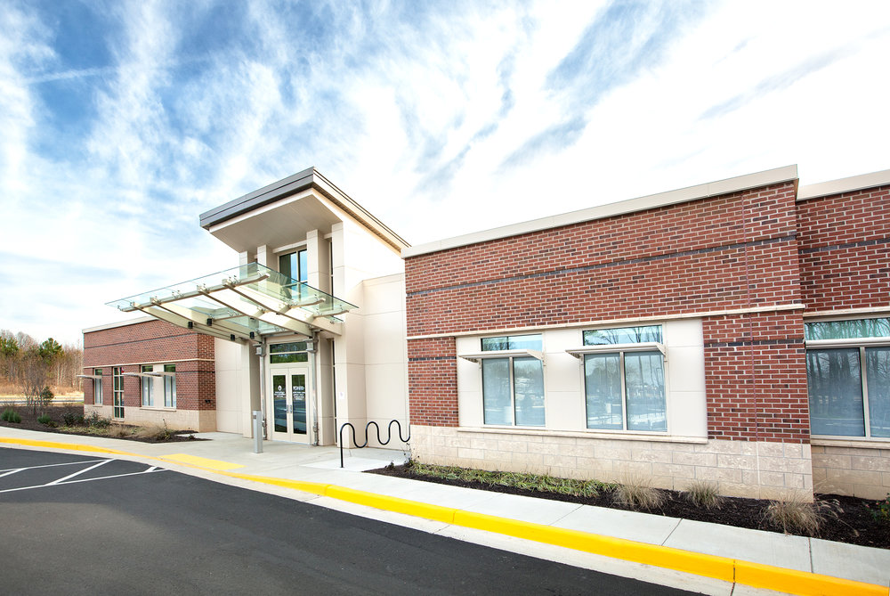 evans-construction-henrico-east-health-clinic-virginia-general-contractors.jpg