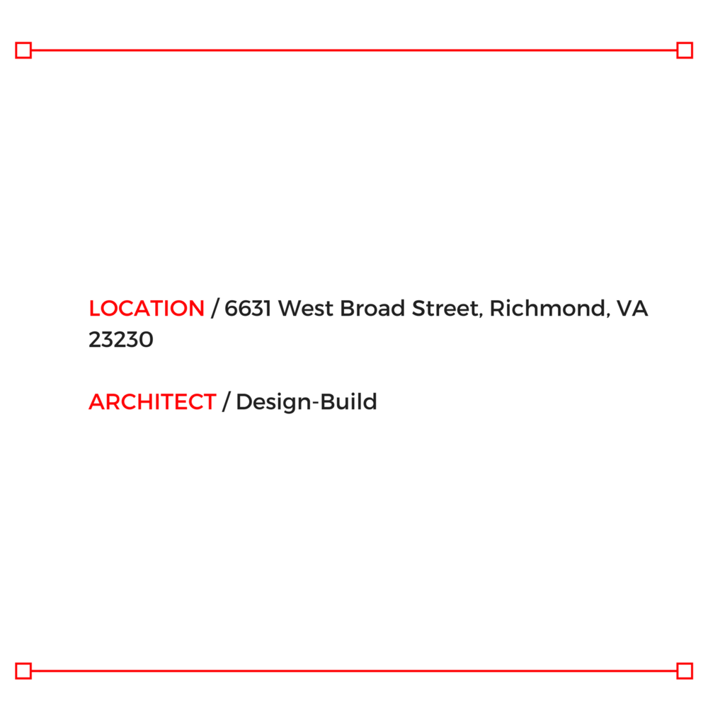 EVANS-construction-company-westin-hotel-contractors-best-virginia.png