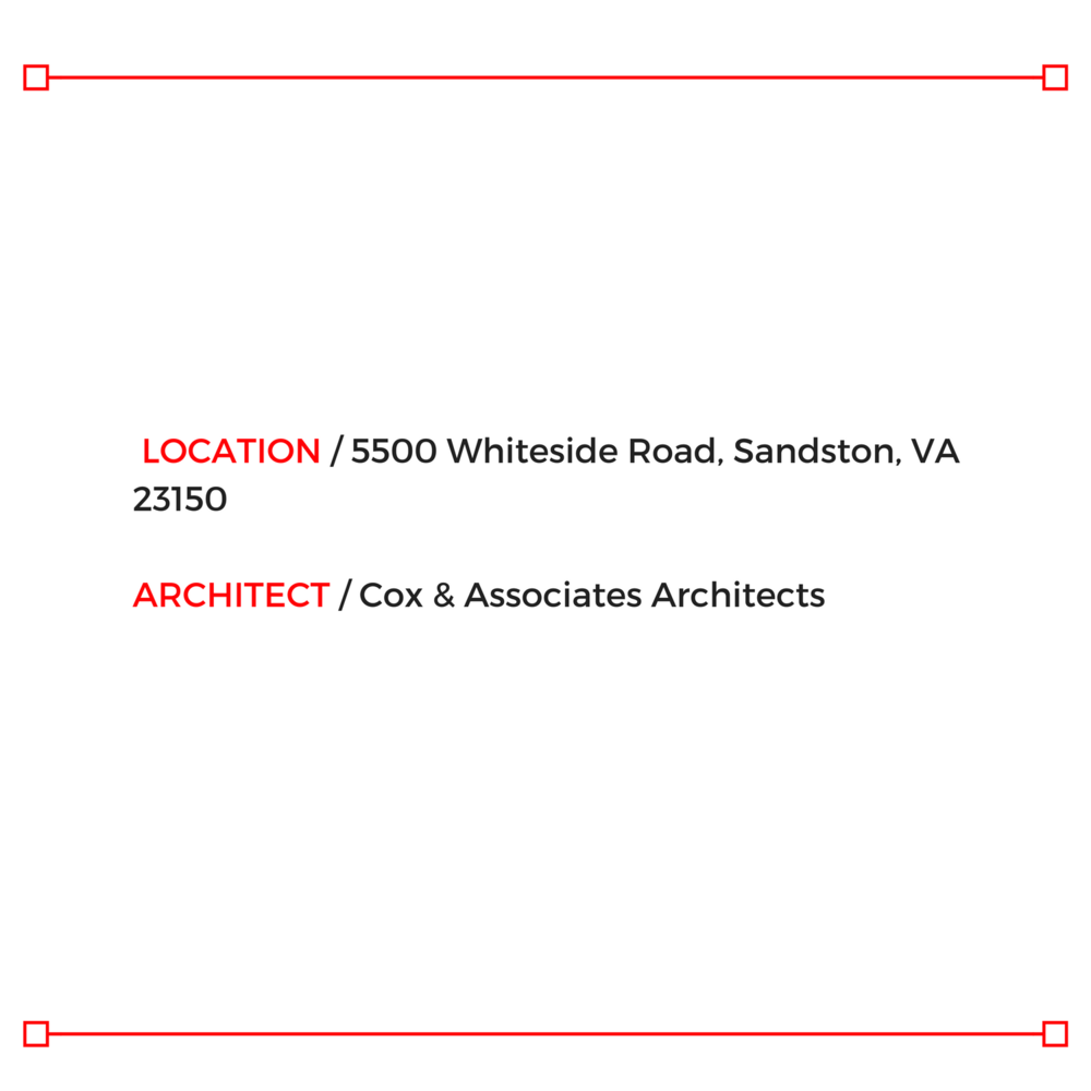 evans-construction-company-dr-white-thweatt-dentist-office-virginia