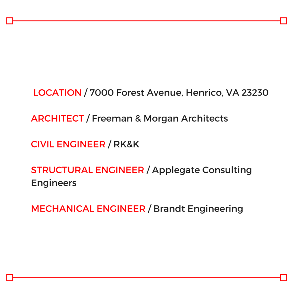 evans-construction-company-shoppes-at-reynolds-crossing-details-virginia.png