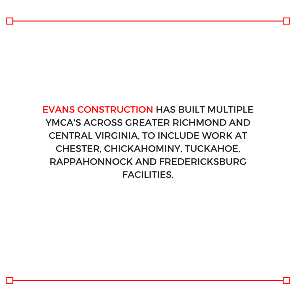 evans-construction-company-ymca-virginia-contractors-best.png