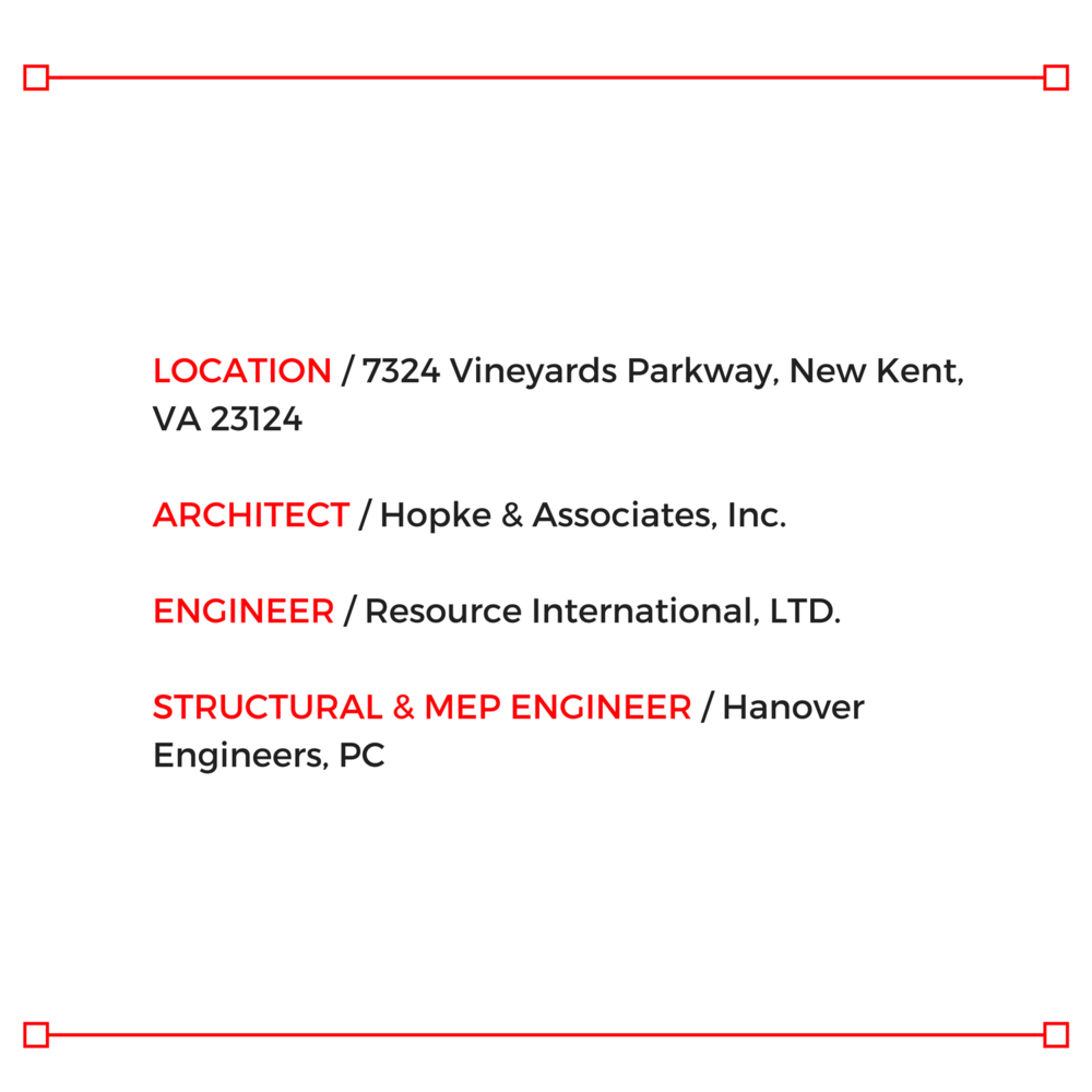 evans-construction-company-new-kent-visitor-center-virginia-best-contractors.png