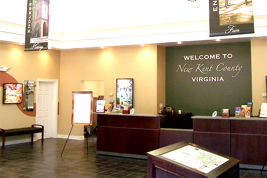 evans-construction-company-new-kent-visitor-center-virginia-contractors-3.png