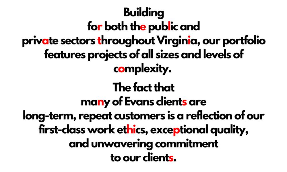 evans-construction-company-relationships-sandston-richmond-virginia-best-general-contractors