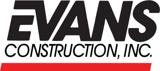 Evans Construction, Inc.