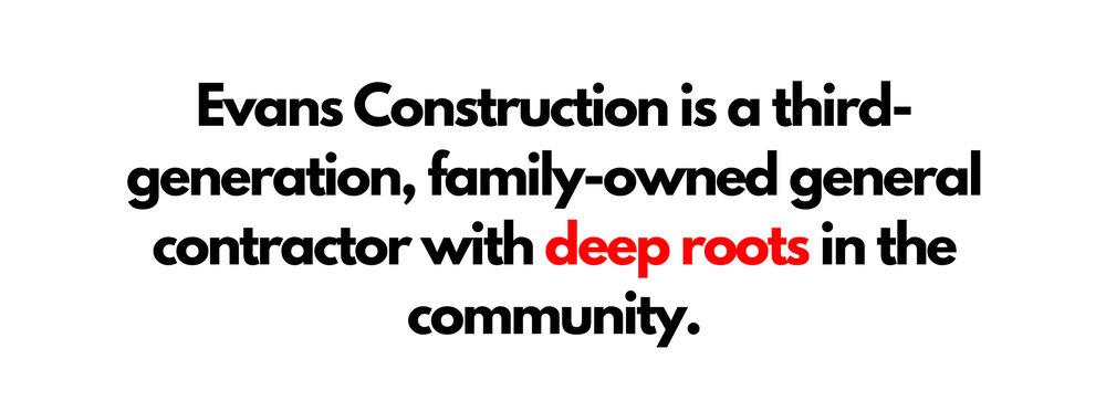 evans-construction-company-sandston-richmond-virginia-best-general-contractors
