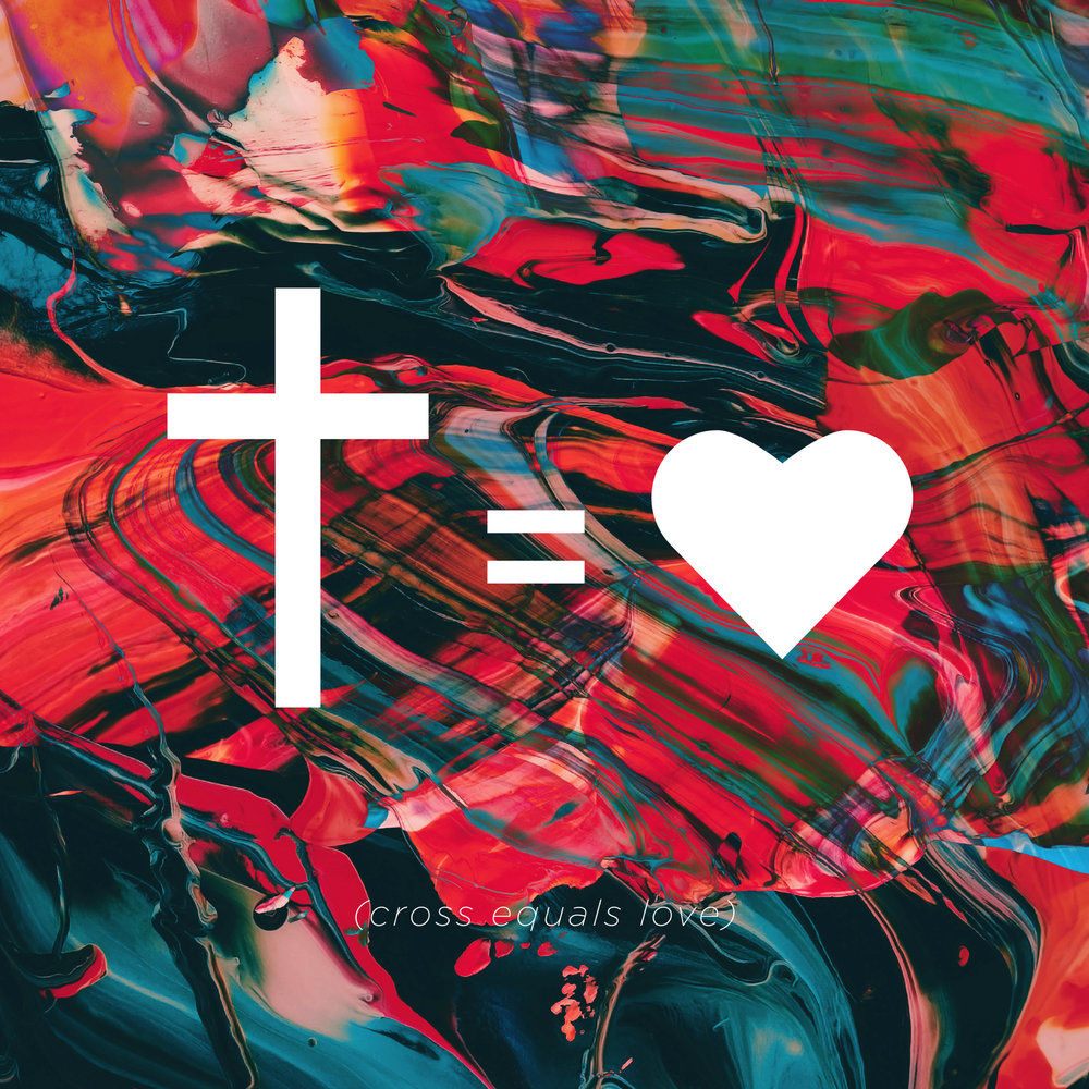 Cross Equals Love_abstract-wht.jpg