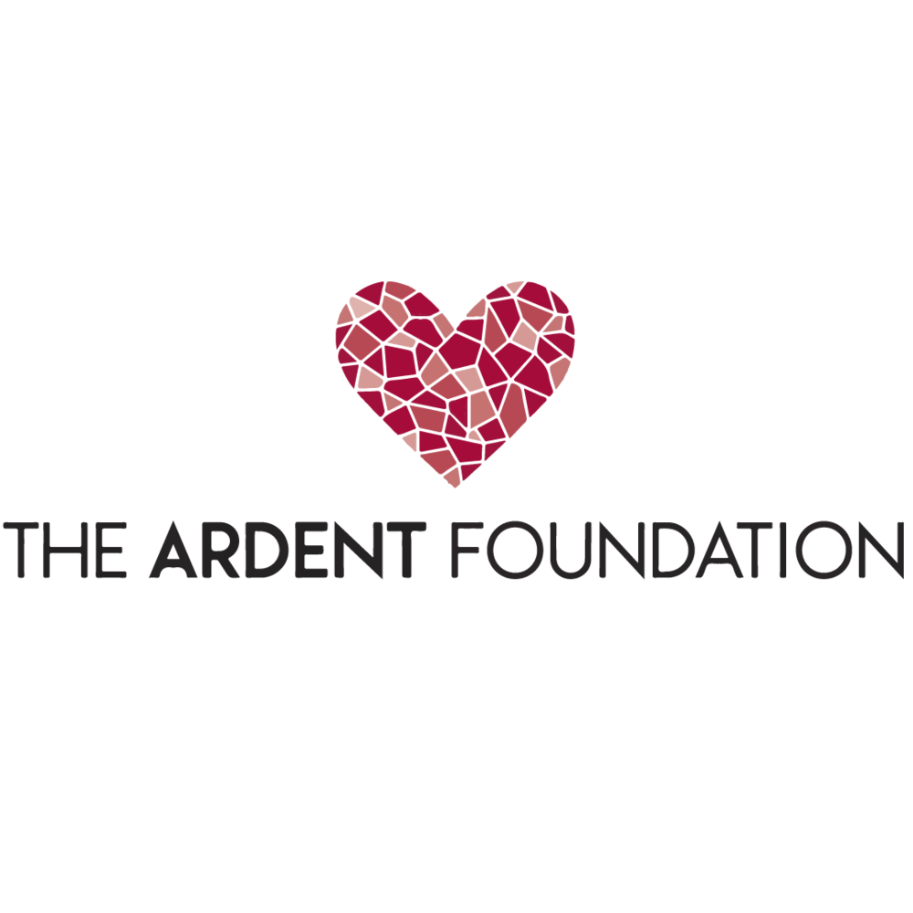 for the littlest ones. - The Ardent Foundation supplies local hospitals with Cuddle Cots and resources to families. These devices allow the parents of stillborn or NICU babies a little more time to spend with their child.