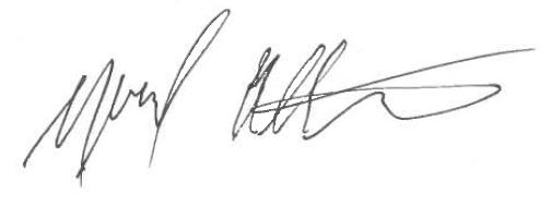 ettlinger_Signature.png