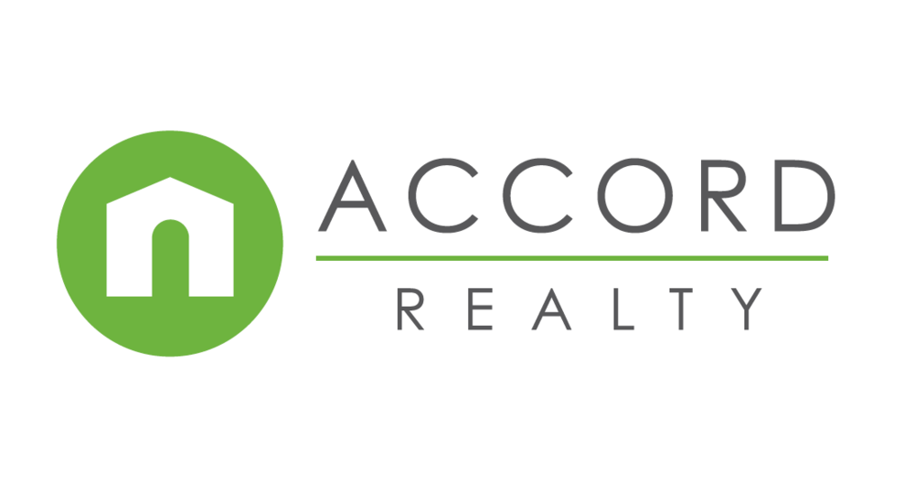 AccordLogo.jpg
