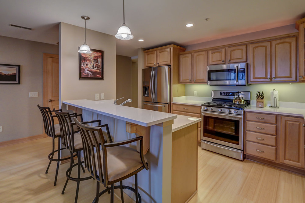 123 W. Washington Ave, Unit 506 Madison, WI 53703 - Kitchen6.jpg