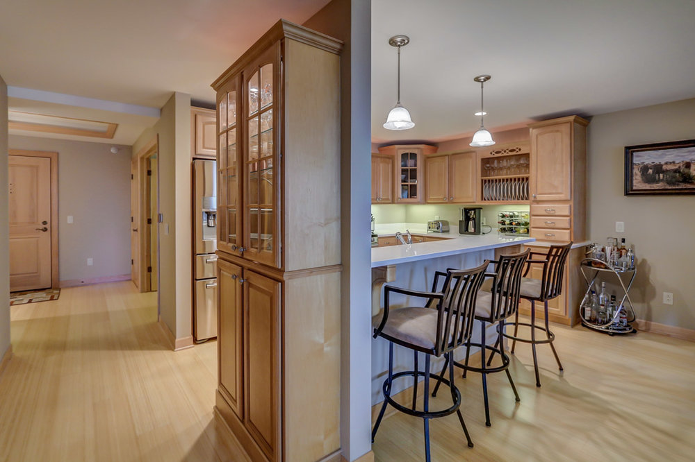 123 W. Washington Ave, Unit 506 Madison, WI 53703 - Kitchen7.jpg