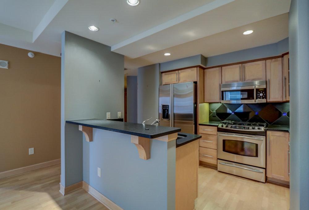 123 W Washington Ave, Unit 402 Madison, WI 53703 - Kitchen 1.jpg