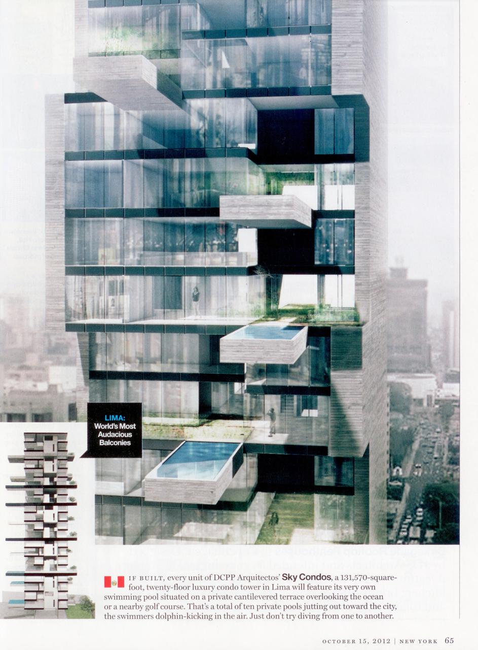 NY MAG 3.jpg