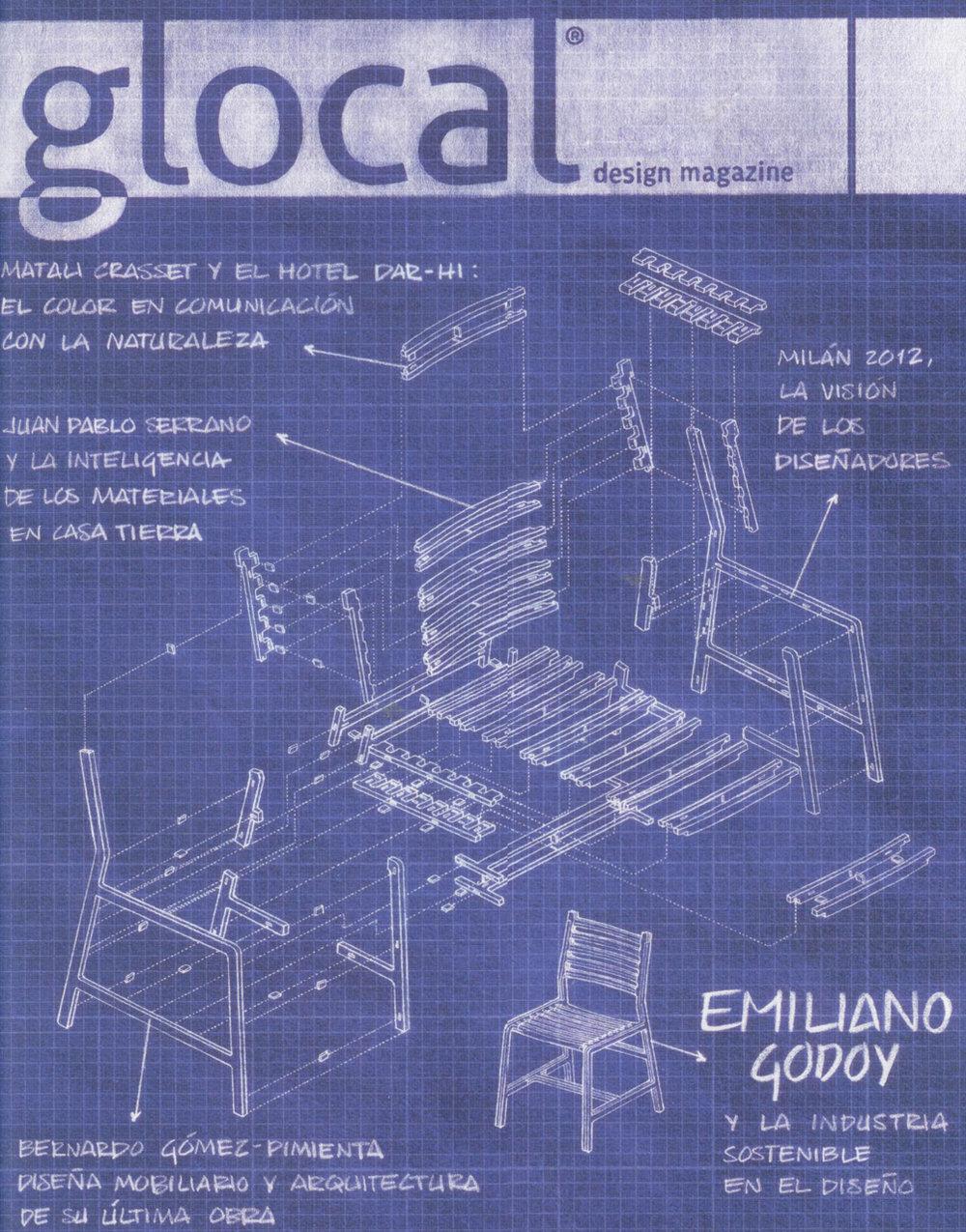 PORTADA WEB.jpg