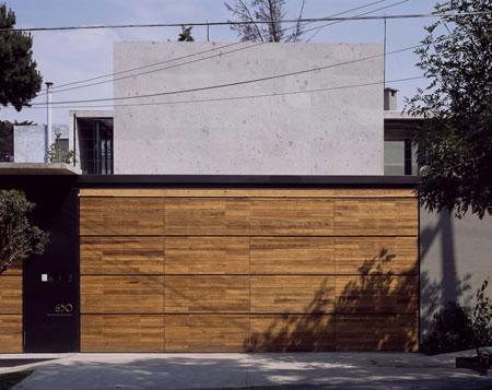 casa-paracaima-by-dcpp-arquitectos-p7.jpg