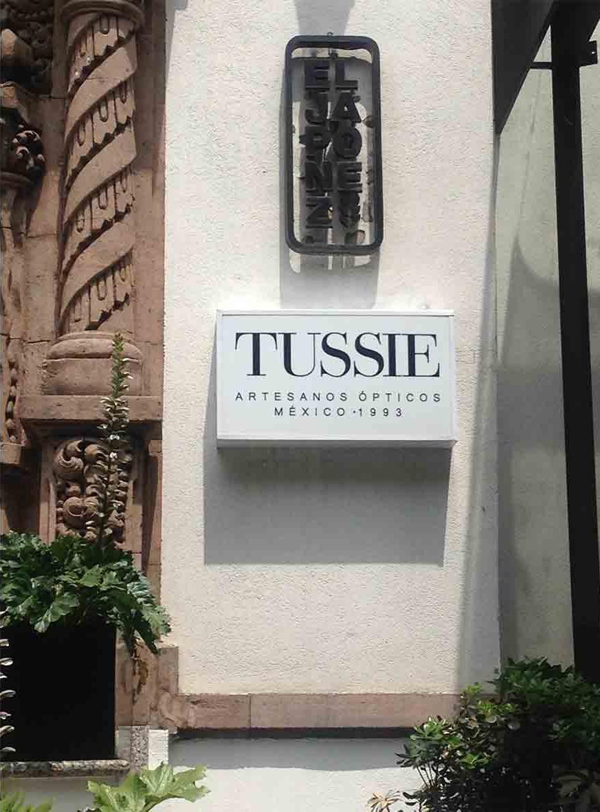 Tussie_12.jpg