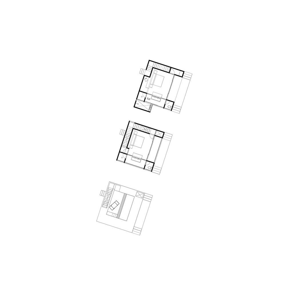 Tulum3.jpg