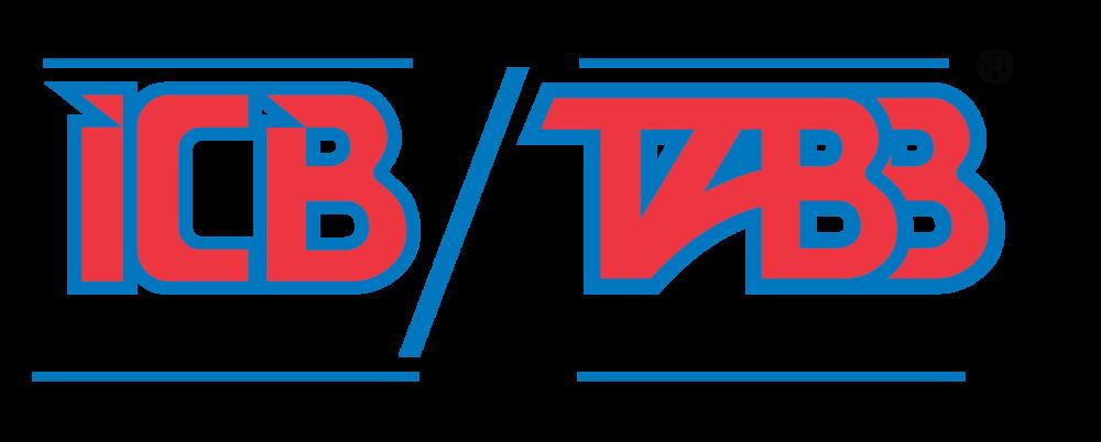 ICB-TABB-LOGO-registered-01.png