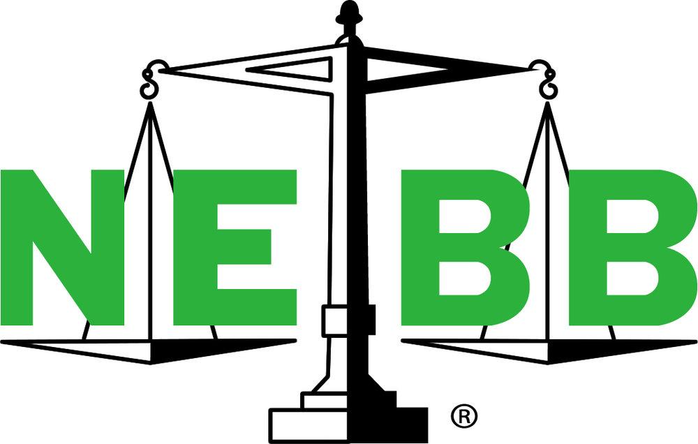 NEBB-Logo.jpg